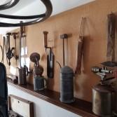 Col·lecció Etnogràfica de Formentera