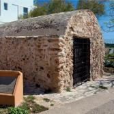 Capella de sa Tanca Vella