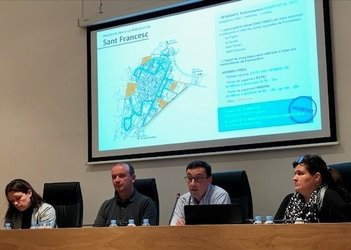 foto presentacio parking regulat sf3