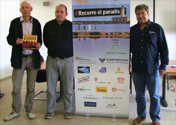 marato2013 web