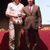 I Diada de Formentera :: Hostal La Savina, premi Sant Jaume