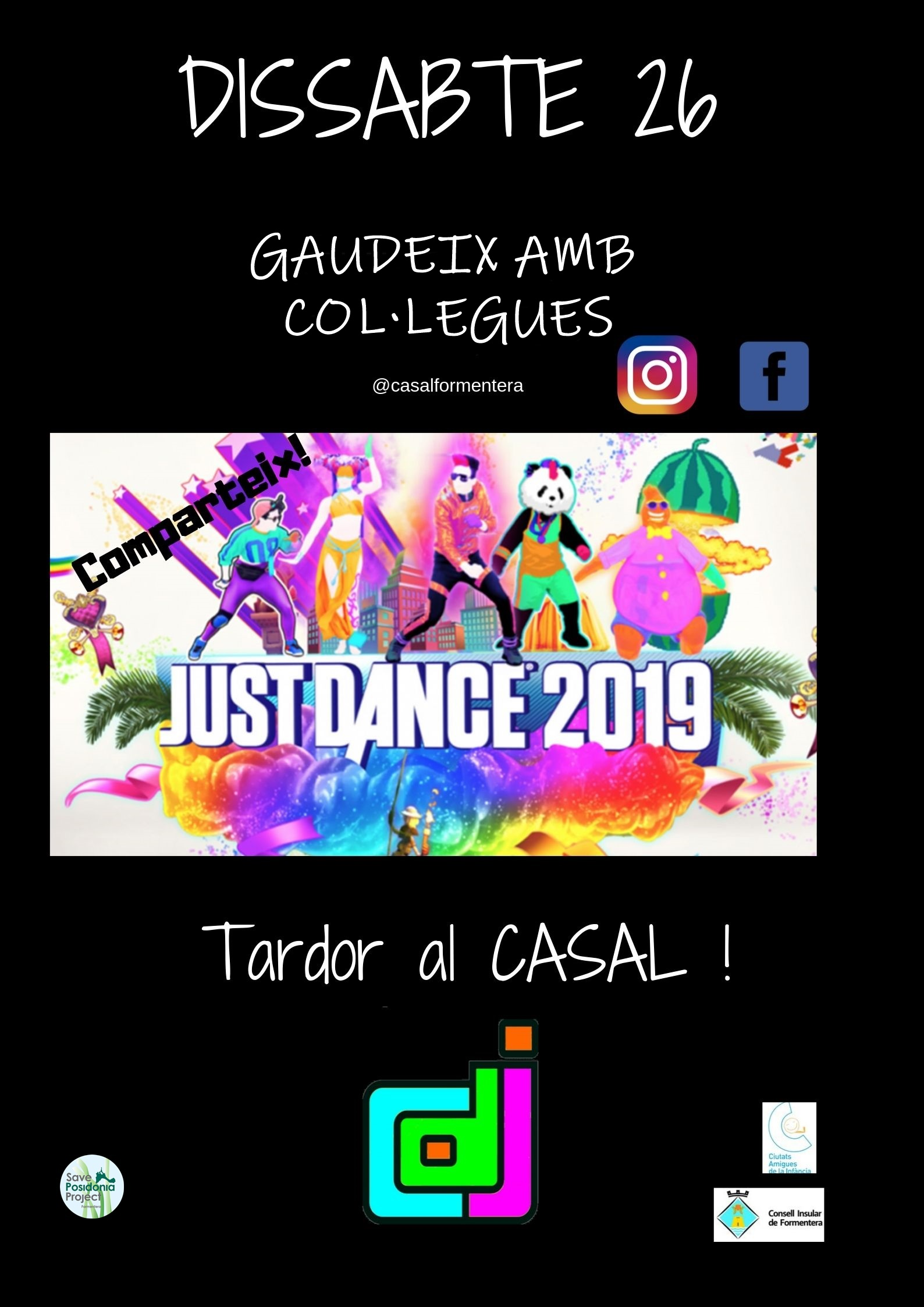26. Just dance 5 còpies