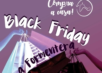 cartell black friday