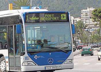 foto-bus-port-aeroport-palma