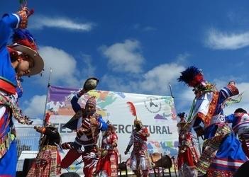 foto-festa-intercultural1